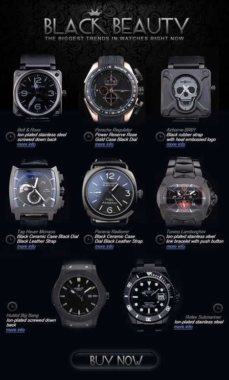 Timeless-Luxury-Rolex-Watches-Copies